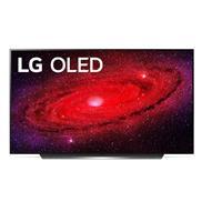 LG OLED OLED65CXPTA