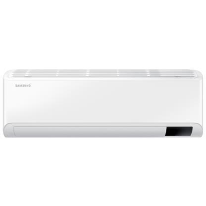 buy SAMSUNG AC AR12AY4YAWK (4 STAR-INV) 1T SPL :Inverter