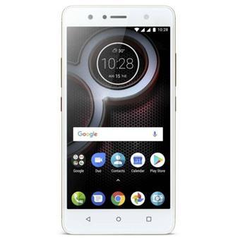 buy LENOVO MOBILE K8 PLUS XT1902 3GB 32GB GOLD :Lenovo