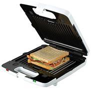 buy Kenwood SM740 Sandwich Maker