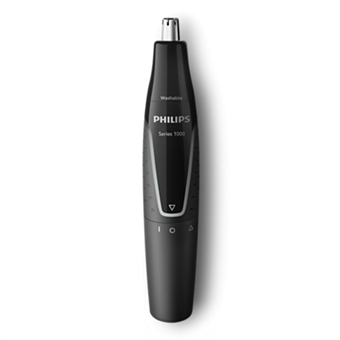 buy PHILIPS NOSE TRIMMER NT1120 :Philips