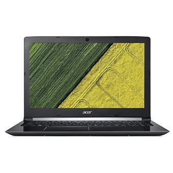 buy ACER A515-51G 8TH CI5 8GB 1TB 2GB W10 MSO UNGWJSI007 :Acer