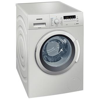buy SIEMENS WM WM12K268IN (7.0KG) :Siemens