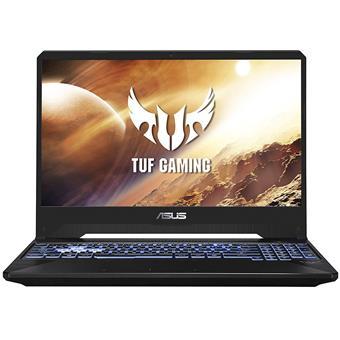 buy ASUS TUF 9TH CI5 8GB 512GB 4GB FX505GTBQ006T :Asus