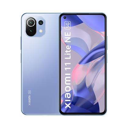 buy MI MOBILE 11 LITE 5G 8GB 128GB 35303 JAZZ BLUE :Jazz Blue