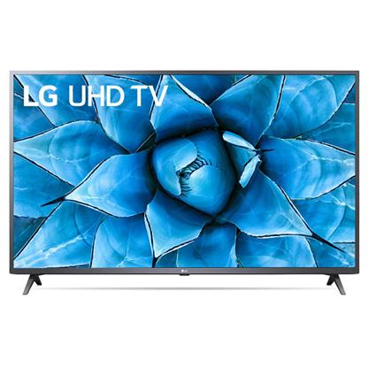 buy LG UHD LED 43UN7350PTD :LG