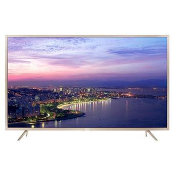 buy TCL UHD LED L65P2MUS :TCL