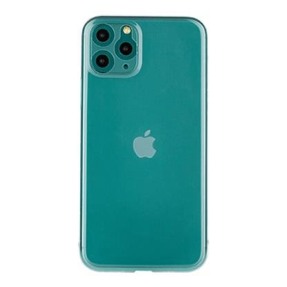 "buy Stuffcool Thins Ultra Slim Back Case Cover for Apple iPhone 11 Pro 5.8"" - Clear :Stuffcool"