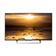 Sony KD49X8200E 49 (124.46cm) Ultra HD Smart LED TV