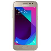 buy Samsung Galaxy J200GD 2017 (Gold)