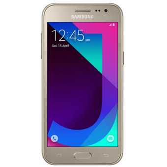 buy SAMSUNG GALAXY J200GD 2017 1GB 8GB GOLD :Samsung