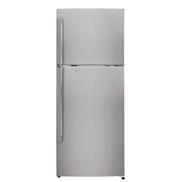 buy LG GLI472QPZX 420Ltr Frost Free Refrigerator (Shiny Steel)