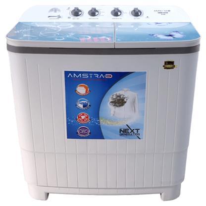 buy AMSTRAD SEMI AUTOMATIC WM AMWS90GN (9.0 Kg) :Amstrad