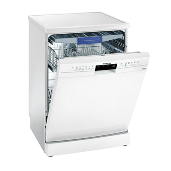 buy SIEMENS DISHWASHER SN236W01KE :Siemens