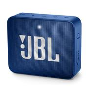 buy JBL GO2 Portable Bluetooth Speaker (Blue)