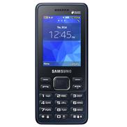 buy Samsung Metro B351 (Black)