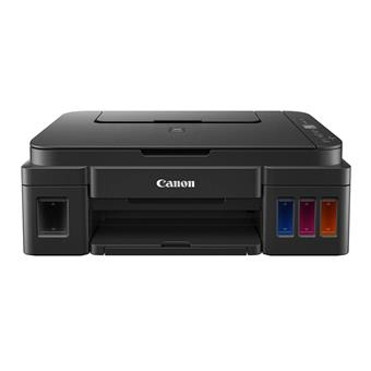 buy CANON PIXMA INKJET PRINTER G2012 :Canon