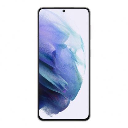 buy SAMSUNG MOBILE GALAXY S21 5G G991BD 8GB 128GB PHANTOM WHITE :Phantom White