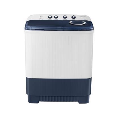 buy SAMSUNG WM WT95A4200LL ROYAL BLUE (9.5KG) :Semi Automatic