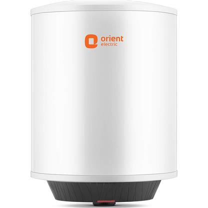 buy ORIENT GEYSER ECO WONDER 15 LTRS :Geysers & Heaters