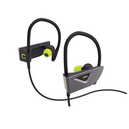 buy CYGNETT BT EARPHONE GREEN CY2084BTFRU :CYGNETT