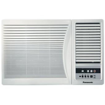 buy PANASONIC AC CWYC1216YA (3 STAR) 1T WIN :Panasonic