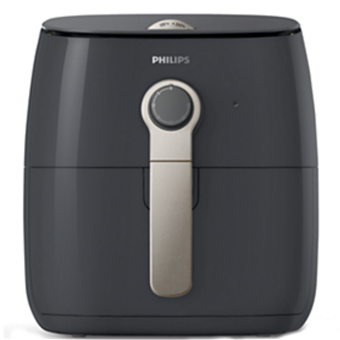 buy PHILIPS AIR FRYER HD9621 :Philips