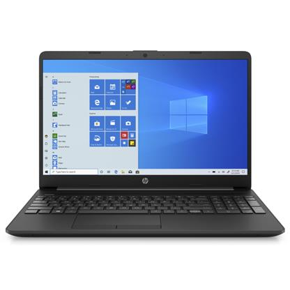 buy HP 11TH CI3 4GB 1TB 15SDU3053TU :HP