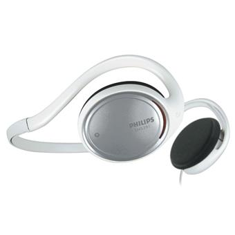buy PHILIPS NECKBAND HEADPHONES 6 :Philips