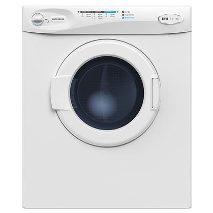 buy IFB DRYER TURBO DRY 550 WHITE :IFB