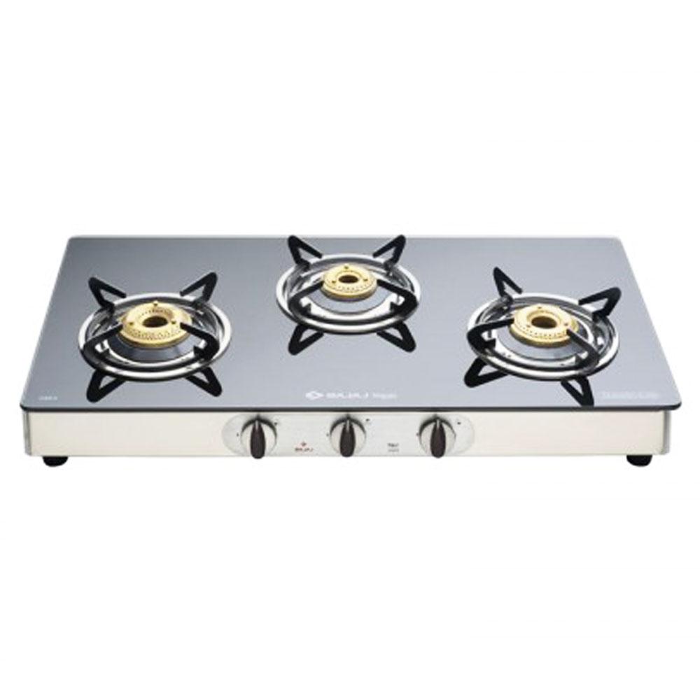 ea8ed8437 Bajaj Majesty CGX3 ECO Cooktop Price in India - buy Bajaj Majesty ...