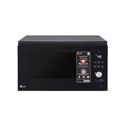 buy LG MW MJEN326SF (32L) :LG