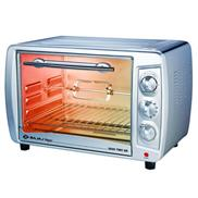 buy Bajaj Majesty 3500 TMCSS Oven Toaster Grill