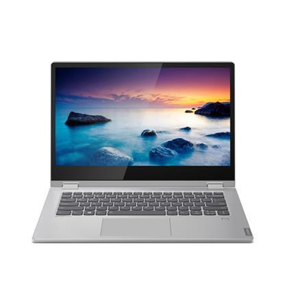 buy LENOVO LAPTOP 81TK00GUIN (C340) :Lenovo