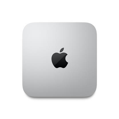 buy APPLE MAC MINI M1 8GB 512GB MGNT3HN/A :No Optical Disk Drive