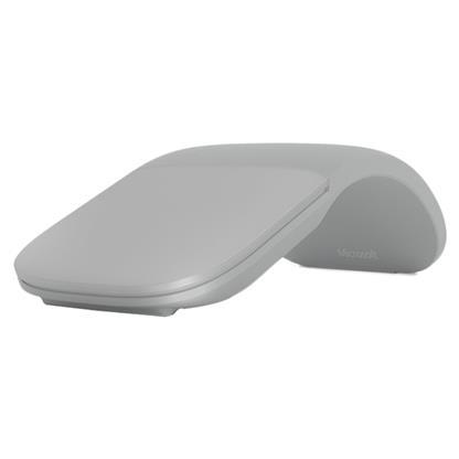 buy MICROSOFT SURFACE ARC MOUSE LIGHTGRAY CZV00005 :Microsoft