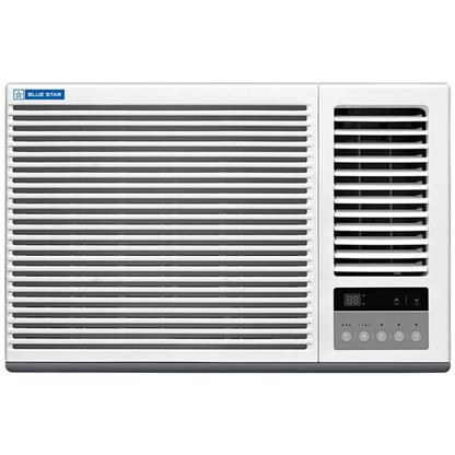 buy BLUE STAR AC 5W12GBT (5 STAR) 1TN WIN :Bluestar