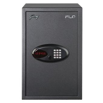 buy GODREJ SAFE FILO40DIGITAL :Godrej