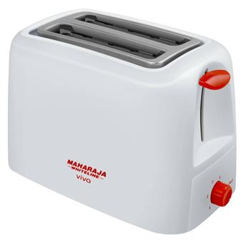 buy MAHARAJA POP UP TOASTER VIVA PT 103 :Maharaja