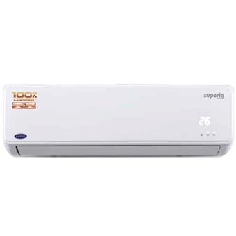 buy CARRIER AC SUPERIA (INVERTER) 1T SPL :Carrier