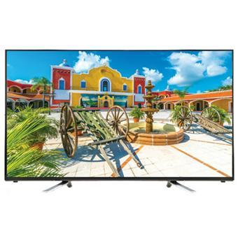 buy VIDEOCON LED VMD50FHOZFA :Videocon