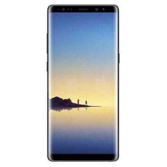buy SAMSUNG GALAXY NOTE 8 N950F 6GB 64GB GOLD :Samsung