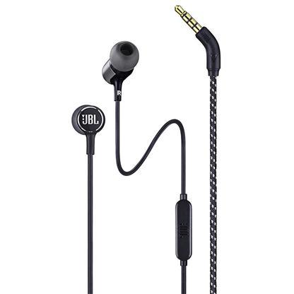buy JBL EARPHONE LIVE100 :JBL
