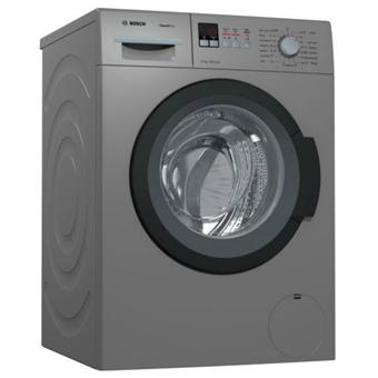 buy BOSCH WM WAK20169IN (7.0KG) :Bosch