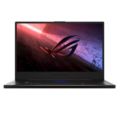 buy ASUS ROG ZEPHYRUS S17 10TH CI7 16GB 1TB SSD 6GB GX701LVEV003T :Asus