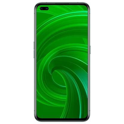 buy REALME MOBILE X50 PRO 5G 8GB 128GB RMX2076 MOSS GREEN :RealMe