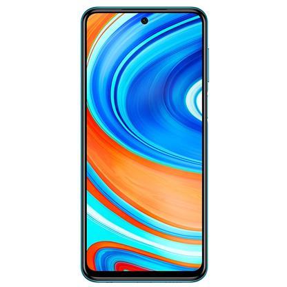 buy REDMI MOBILE NOTE 9 PRO MAX 6GB 64GB AURORA BLUE :Aurora Blue