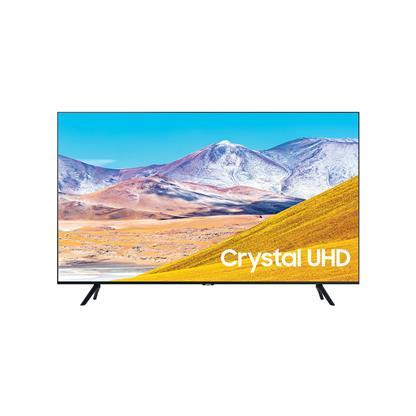 buy SAMSUNG UHD LED UA43TU8000 :Samsung
