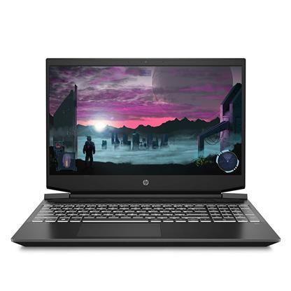 buy HP R5 8GB 512GB 4GB 15EC1051AX :HP