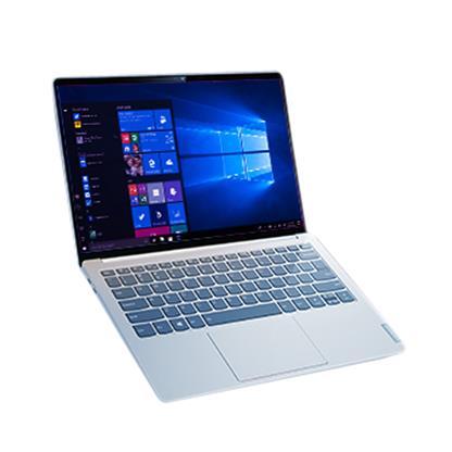buy LENOVO LAPTOP 81NG00C2IN (S540) :Lenovo